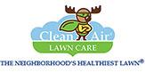 Cleanairlawncarechapelhill